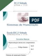 sistemas_numeracao