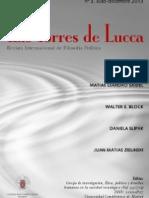 FEINMANN, José Pablo (1996), Filosofía y nación, Buenos Aires, Ariel.