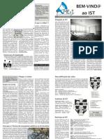 Jornal do MExT