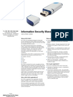ISO27001-2005