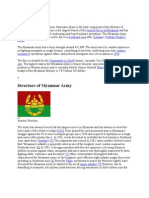 Myanmar Army 09[1]