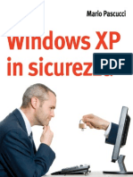 Xp in Sicurezza