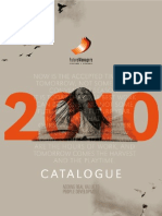 Future Managers Pty Ltd 2009/2010 Catalogue