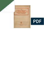 Jak robotnicy i chłopi polscy walczyli przeciw kapitalistyczno-obszarniczym rządom wstecznictwa i zdrady narodowej - 1951 (zorg)