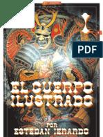 EL CUERPO ILUSTRADO I_Por Esteban Ierardo