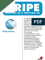 brochura_gripeA_CVP