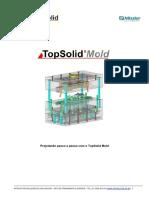 Mold Modulo III