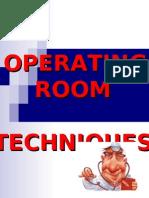 Or Technique Lecd