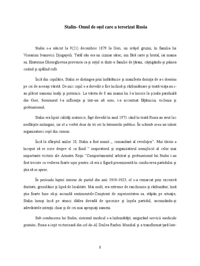 Start - STUDII ŞI CERCETARE - Goethe-Institut