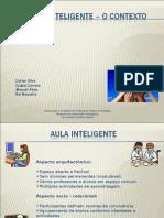 AULA_INTELIGENTE