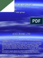 Ppt Icici Bank Ltd-2