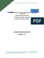 151817161 Modulo Del Curso de Chef III y IV Corregido 2