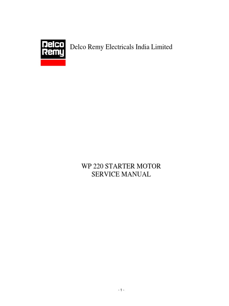 Mahindra Tractor Starter Wiring Diagram As Well As Worksheet For