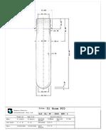 Preforma 51g.pdf