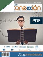 Revista Conexxión. Año 2. Número 6. Sept-diciembre 2013..pdf