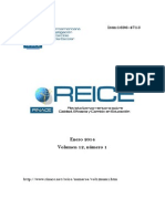 Revista Iberoameicana sobre calidad, eficacia y cambio en educación.Reice_12,1. Enero 2014..pdf