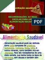 Resumo Do t. f. Apr. Francisco