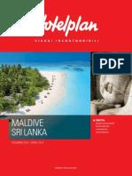 Hotelplan 2014