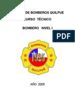 Bombero+Nivel+I%282%29