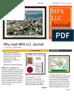 Newsletter 1 - Mpa Llc Journal Newsletter (2)