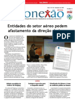 Conexão (extra) - ed. nº 26