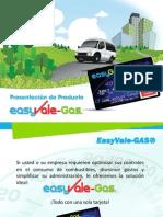 PresentacionEasyValeGas (2)