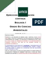 Ejercicios Evaluacion Continua 2013-14