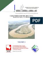 1-presentacionv1f1