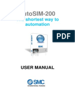 User Manual No Advanced