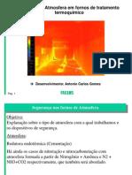 segurança_fornos_Aspectos_ambientais
