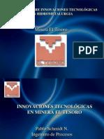 presentacion_PSchmidt
