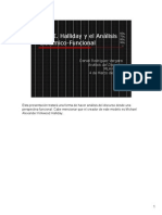 analisis-sistemico-funcional.pdf