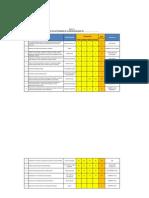 Modelo de Cumplimiento Anexo 1 y 2 y Fa
