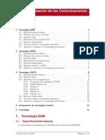 Contextualización Comunicaciones Móviles.pdf