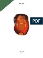Apostila - Info Firewall 991_Redes.doc