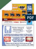 sep 2008 2.pdf
