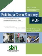 SBN-Green Collar Job Development