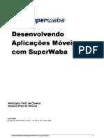 Superwaba Mobile