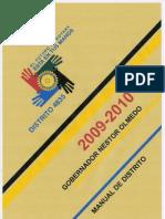 Manual Distrito 4835 Dir_noPW