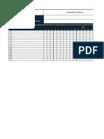 25Anexo2_ FormatoCronograma