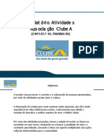 relatorio atividades_clubea_09
