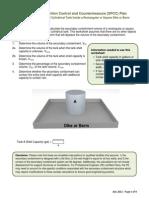 Dike calculation.pdf