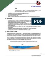 TRABAJO DE IRRIGACIONES- DISEÑO DE BOCATOMA