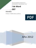 Manual de Word profe TEO.pdf