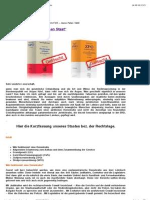 Pfändungstabelle ab juli 2020 pdf