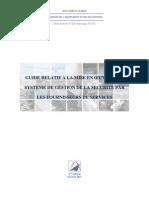 GuideSGS.pdf