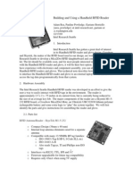 How to build a Handheld RFID Reader.pdf