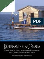 Libro_REPENSANDO_LA_CIENAGA (Cienaga Grande de Santa Marta)
