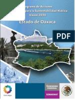 Oaxaca+Papshe