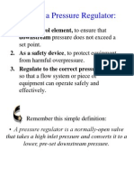 Regulator Basics _ to b Eprinted